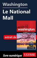 Washington - Le National Mall