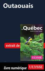 Outaouais (Québec)