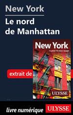 New York - LenorddeManhattan