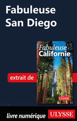 Fabuleuse San Diego