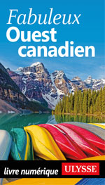 Fabuleux Ouest canadien