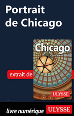 Portrait de Chicago