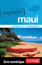 Explorez Maui