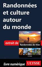Randonnées et culture autour du monde
