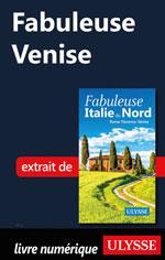 Fabuleuse Venise