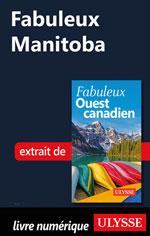 Fabuleux Manitoba