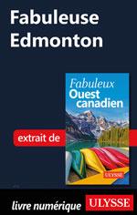 Fabuleuse Edmonton