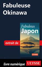 Fabuleuse Okinawa