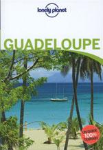 Lonely Planet en Quelques Jours Guadeloupe