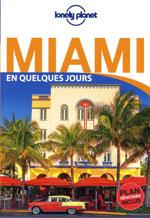 Lonely Planet en Quelques Jours Miami