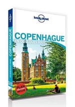 Lonely Planet en Quelques Jours Copenhague