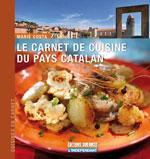 Carnet de Cuisine Catalane