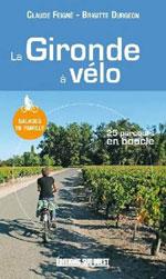 La Gironde à Vélo