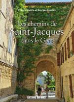 Les Chemins de St-Jacques dans le Gers