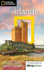 National Geographic Irlande
