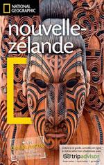 National Geographic Nouvelle-Zélande