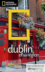 National Geographic Dublin et Sa Région