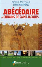 Abécédaire des Chemins de St-Jacques