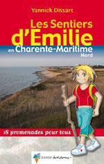 Les Sentiers d'Émilie en Charente-Maritime Nord