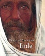 Inde : Malabar et Coromandel