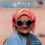Khora - Pélerinages au Tibet