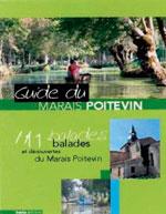 11 Balades et Découvertes du Marais Poitevin