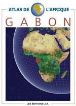 Atlas du Gabon