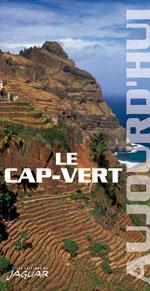 Le Cap Vert Aujourd'hui