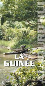 La Guinée (Conakry) Aujourd'hui
