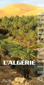 L'Algérie Aujourd'hui