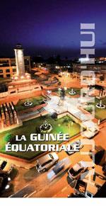 La Guinée Équatoriale Aujourd'hui