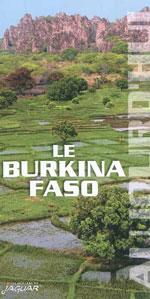 Le Burkina Faso Aujourd'hui