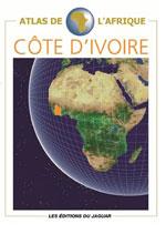 Atlas de la Côte d'Ivoire