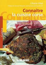 Connaître la Cuisine Corse