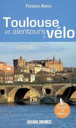 Autour de Toulouse à Vélo