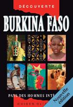 Olizane Burkina Faso