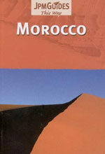 This Way Morocco