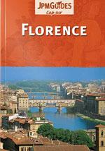 Cap sur Florence