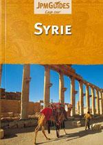 Cap sur Syrie
