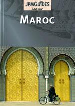 Cap sur Maroc
