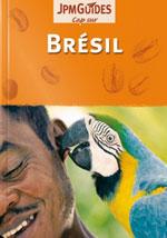 Cap sur Brésil
