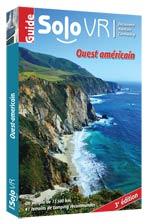 Guide Solo Vr Ouest Américain