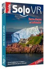 Guide Solo Vr Terre-Neuve et Labrador