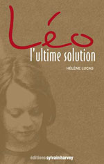Léo, l'Ultime Solution