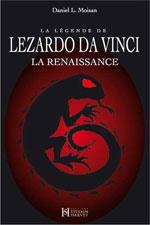 La Légende de Lezardo Da Vinci - la Renaissance (Pdf)
