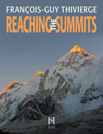 Reaching the Summits (Pdf)