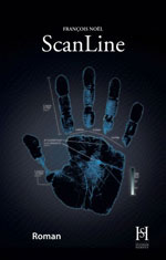 Scanline