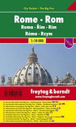Rome Citypocket