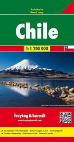 Chili - Chile