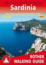 Sardinia, the Finest Coastal and Mountain Walks